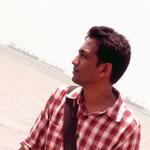 Vignesh Ramamoorthy