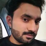 GULFAM R.'s avatar