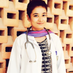 Dr. Anum