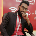 Md Ashikur R.