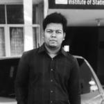 Sabbir Ahmed H.