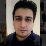 Fahad N.