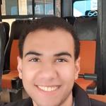 Ebraheim S.'s avatar