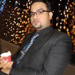 Mohd Minhajuddin T.