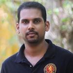 Sambhu M.