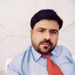 Fawad's avatar
