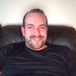 Paul T.'s avatar