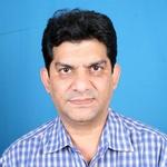 Sanjiv R.'s avatar