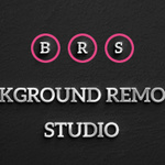 Background Removal Studio B.