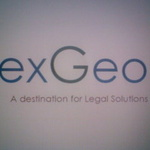 LEXGEON GLOBAL LEGAL SOLUTIONS -.