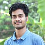 Joyanta Kumar Sarker