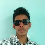 Parmeet