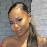 Vanessa J.'s avatar
