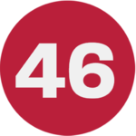 46digital UK Agency