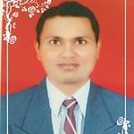 Vinay Musale