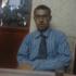 Abdelkrim