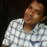 Mahmudul Islam S.