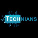 Technians S.