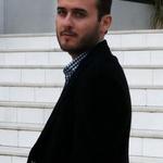 Vasileios T.