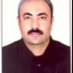 Kashif H.