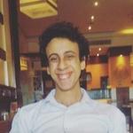 Abu El-Magd
