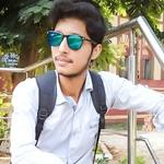 Madhav Krishna