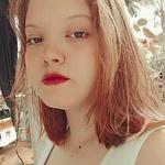Isabella P.'s avatar
