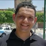 Mahmoud Sleem