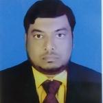 Shahajahan's avatar