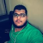 Zohaib