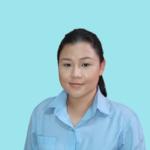 Janine B.'s avatar