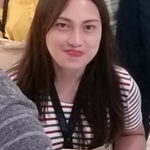 Rachel M.'s avatar