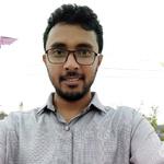 Abdullah Al's avatar
