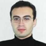 Rashid Derev