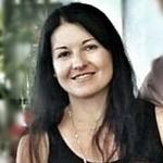 Lisa Bleeker