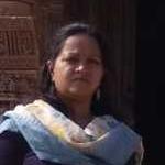 Indu Barawal
