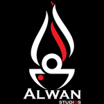 Alwan S.