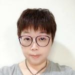 Siew Bee K.'s avatar