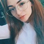 Ekaterina P.'s avatar