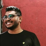 Niranjan A.'s avatar
