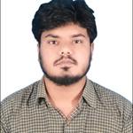 Khan Alimul's avatar