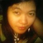 Yolanda Miah L.