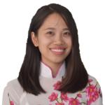 Yen L.'s avatar