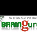 Brain G.