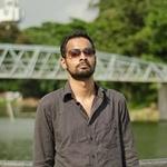 Nasif R.