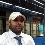 Kashif J.