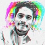 Antony H.'s avatar