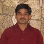 Ranjesh Mishra