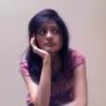 Anisha R.