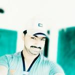 Rehman S.